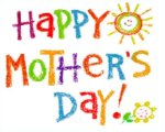 happy_mothers_day_1