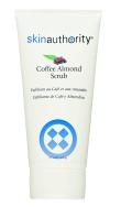 51122_CoffeeAlmondScrub